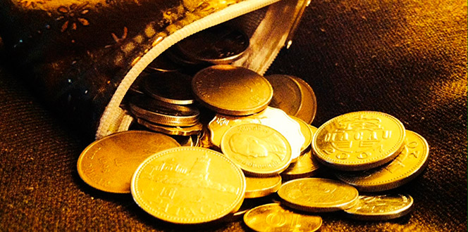 Aut�nomos: cambios R�gimen Fiscal