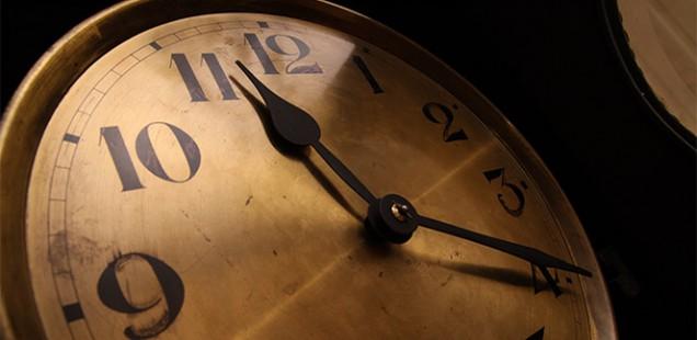 Retención de IRPF a las indemnizaciones por finalización de contratos temporales