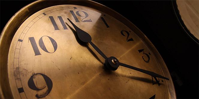 �Debe aplicarse retenci�n a las indemnizaciones por finalizaci�n de contrato temporal? </h3>