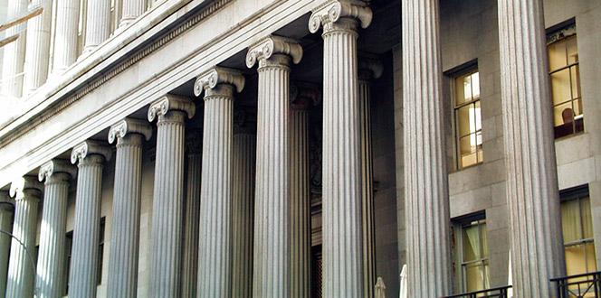 Tribunal Supremo: fin ultraactividad del convenio colectivos.