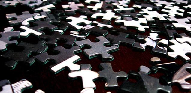 Caso Práctico de Contabilidad. Préstamo ICO