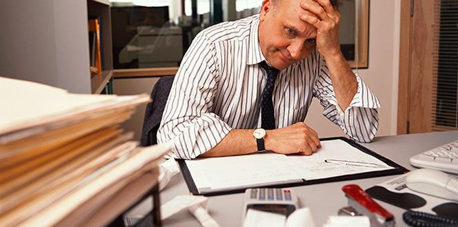 Indemnizaciones por despido - Reforma Fiscal