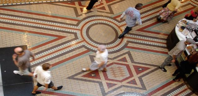 Nuevos tipos de IVA en la Reforma Fiscal 2015
