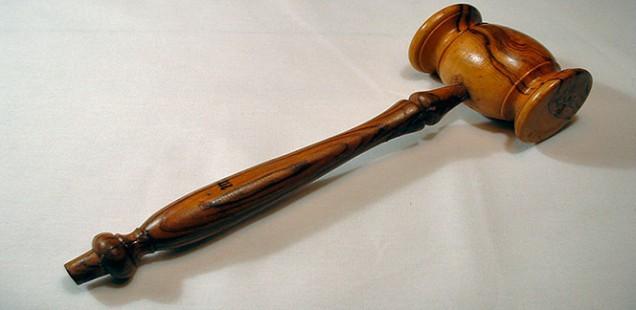 La indemnización por despido improcedente: Una nueva interpretación del Tribunal Supremo
