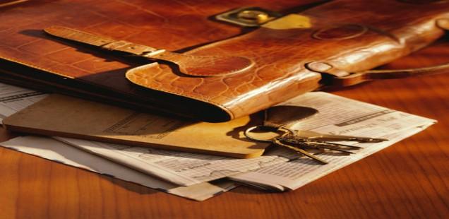 Legalizaci�n telem�tica de libros: un caos para las empresas, los registradores y la administraci�n