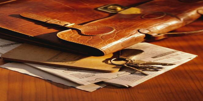 Legalización telemática de libros: un caos para las empresas, los registradores y la administración