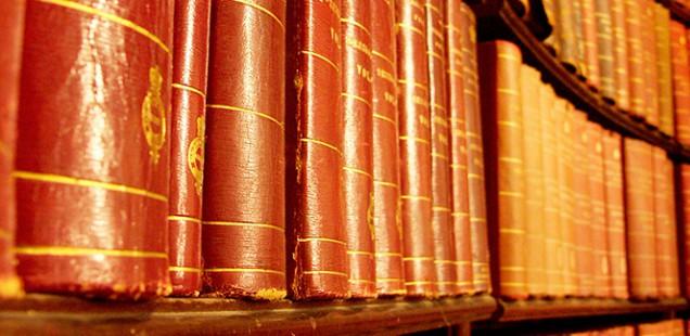 Ley de Sociedades de Capital: Obligaciones del administrador.