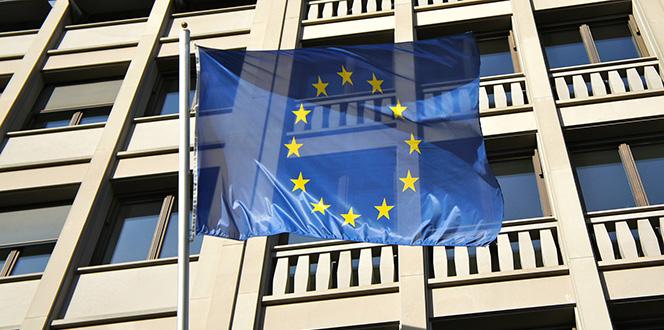 Prestación de servicios TRE a particulares en la Unión Europea