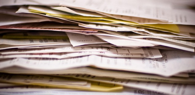 Consecuencias de confirmar el borrador de la renta de la AEAT sin revisarlo detenidamente.