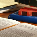 Nuevas Consultas Vinculantes del ICAC: BOICAC Nº101/2015