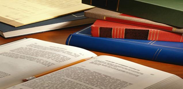 Nuevas Consultas Vinculantes del ICAC