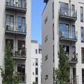 Todo sobre la fiscalidad de los arrendamientos