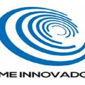 Registro público de PYMES innovadoras.