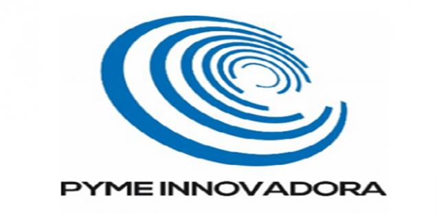 Registro p�blico de PYMES innovadoras