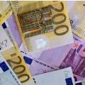Fiscalidad de la sociedad patrimonial para 2016
