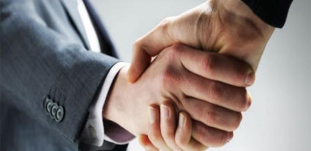 Novedades en el acuerdo extrajudicial de pagos: Formulario normalizado de solicitud