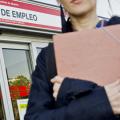 img_oficina-empleo