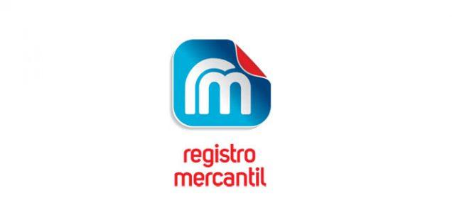 Consecuencias de no depositar las cuentas anuales en el Registro Mercantil.