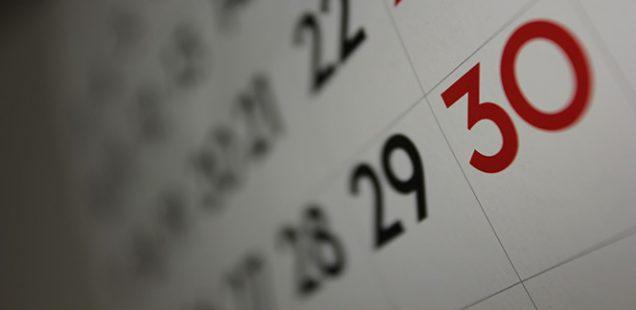 devolucion mensual del iva