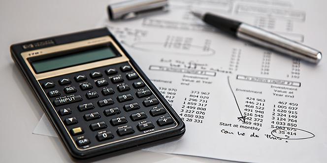 obligaciones contables