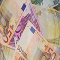 provisión por insolvencias