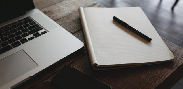 Obligatoriedad de los libros registro de IVA en entidades que realizan operaciones exentas