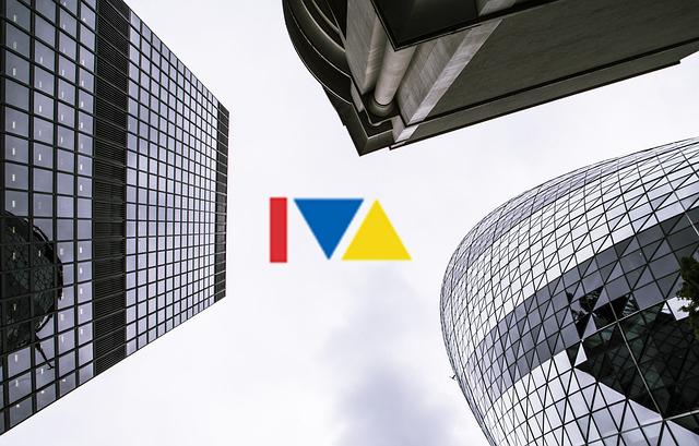 Renuncia exencion IVA