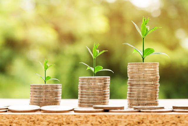 reinversion ganancia patrimonial