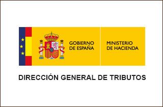 Resolución de la Dirección General de Tributos